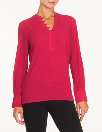 L-9022 New Red
