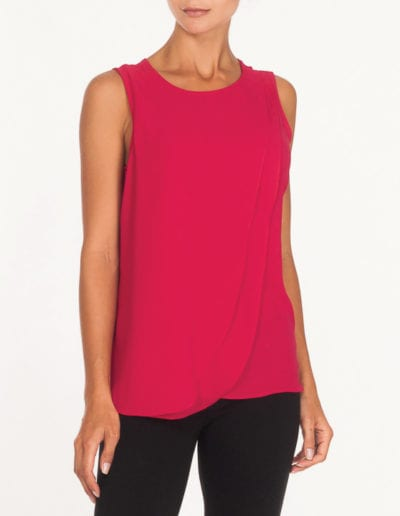 L-9023 New Red